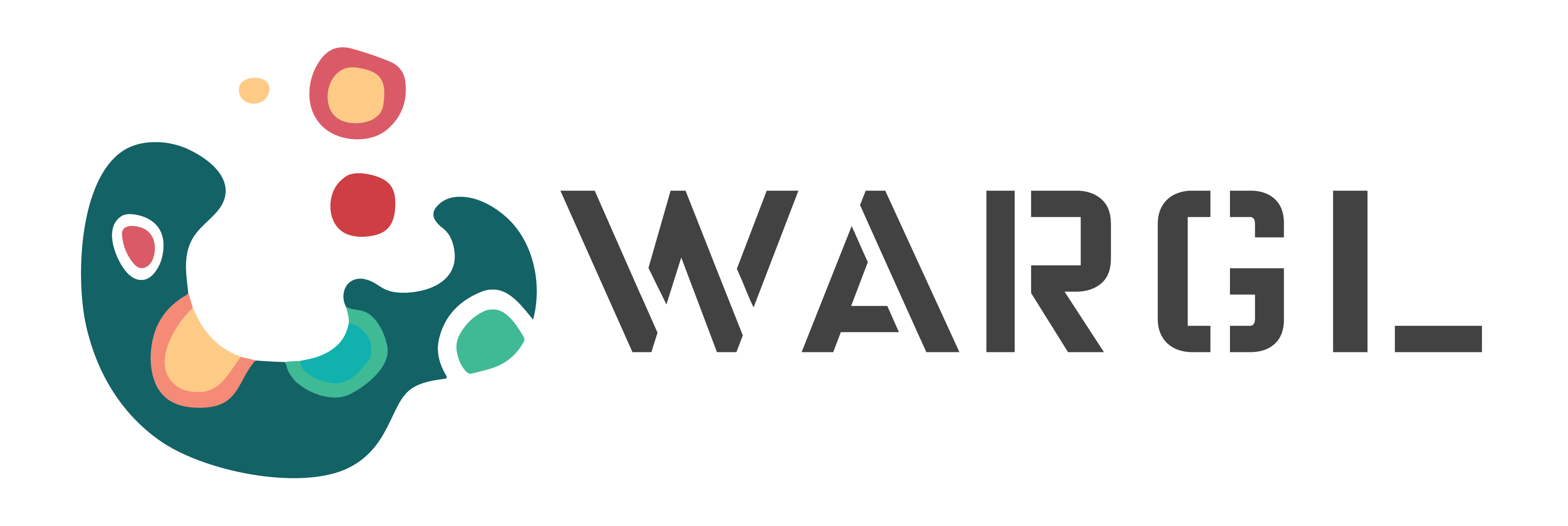 wargl.com.au